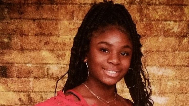 15-year-old Ilinois girl dies days after testing positive for COVID-19
