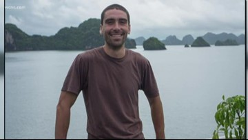 """Missing Davidson Spanish teacher will be """"home soon"""" after body found in Mexico"""