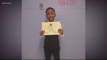 10-year-old killed in Lancaster shooting was shot by friend, 10, playing with gun