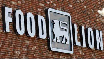 Food Lion donates $3.1 million to fight hunger, fund COVID-19 research