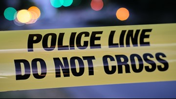 NC Woman Dies After Accidentally Shooting Herself While at a Restaurant