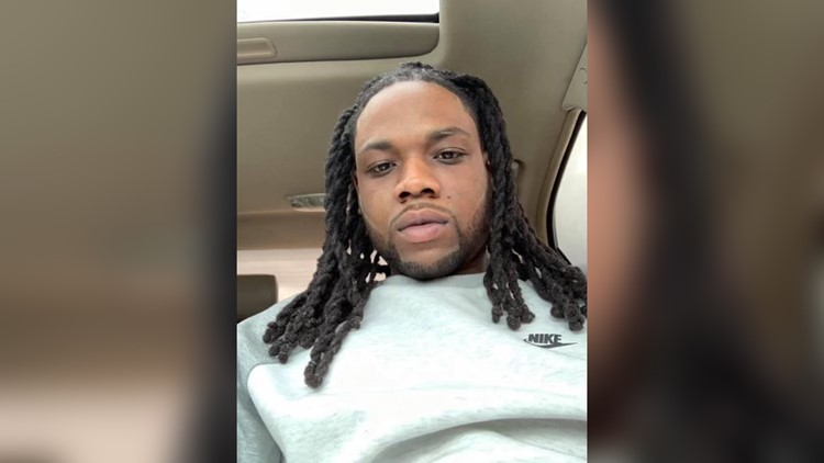 'He was so loving and giving': Coroner identifies body found at boat ramp as kidnapping victim