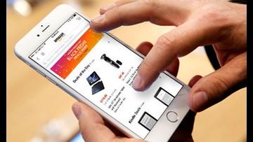 Now on Amazon.com: 44 amazing Black Friday deals
