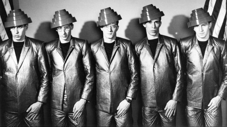 Devo 2019 Rock and Roll Hall of Fame induction nominee_1539085050157.png.jpg
