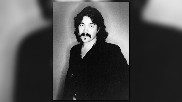 John Prine 2019 Rock and Roll Hall of Fame induction nominee_1539085054952.png.jpg