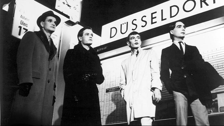 Kraftwerk 2019 Rock and Roll Hall of Fame induction nominee_1539085057960.png.jpg