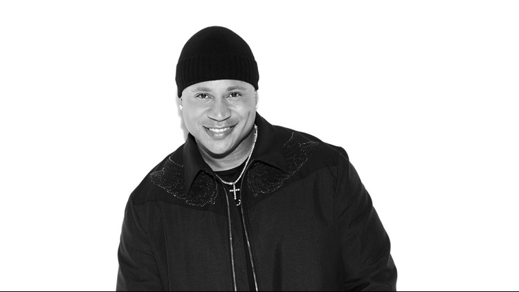 LL Cool J 2019 Rock and Roll Hall of Fame induction nominee_1539085058059.png.jpg