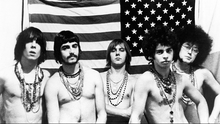 MC5 2019 Rock and Roll Hall of Fame induction nominee_1539085060961.png.jpg