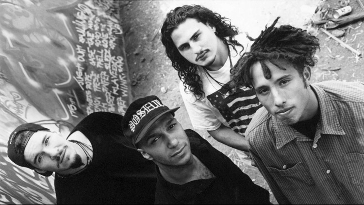 Rage Against the Machine 2019 Rock and Roll Hall of Fame induction nominee_1539085064824.png.jpg