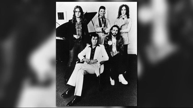 Roxy Music 2019 Rock and Roll Hall of Fame induction nominee_1539085064975.png.jpg