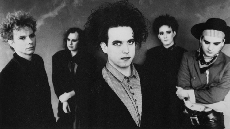 The Cure 2019 Rock and Roll Hall of Fame induction nominee_1539085072650.png.jpg