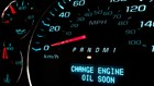 What would you do if an oil change ended up costing you $10,000?