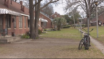 5th lawsuit filed against the Columbia Housing Authority