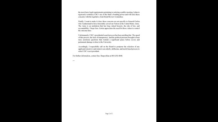 Harpootlian letter2