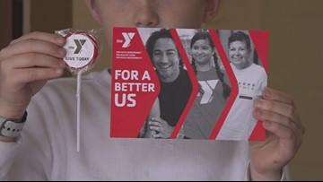 Irmo's Northwest YMCA celebrates 19 years