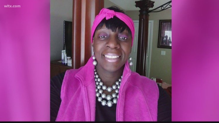 Buddy Call: Cancer survivor's life comes full circle