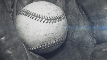 Cayce's Legacy: 1964 World Series Champs remember journey 55 years later