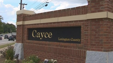 Curfew for City of Cayce to begin Wednesday