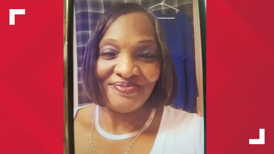 Missing South Carolina woman contacts family, no longer missing