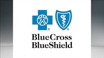 BlueCross BlueShield of SC to waive COVID-19 treatment costs to members