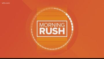 Thursday Morning Headlines - January 2, 2020