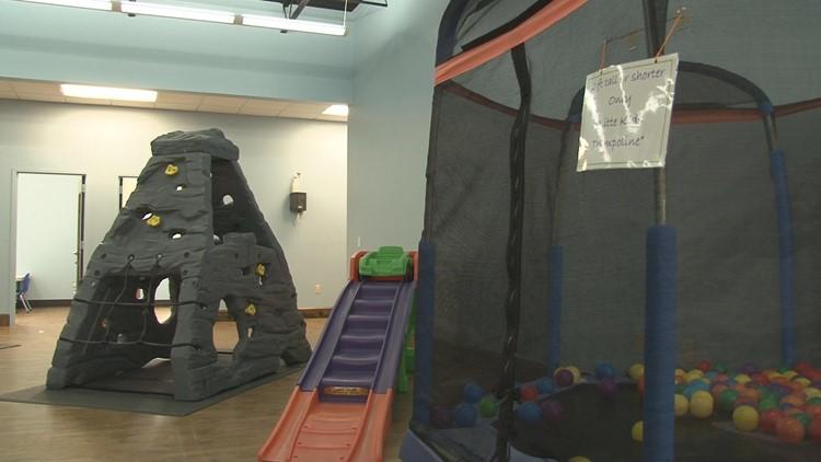 Sc Company Pays 8 Million To Settle Autism Probe Wltx Com