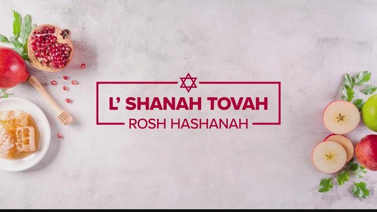 The Jewish High Holy Days: A look at Rosh Hashanah and Yom Kippur