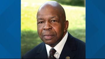 SC remembers Rep. Elijah Cummings