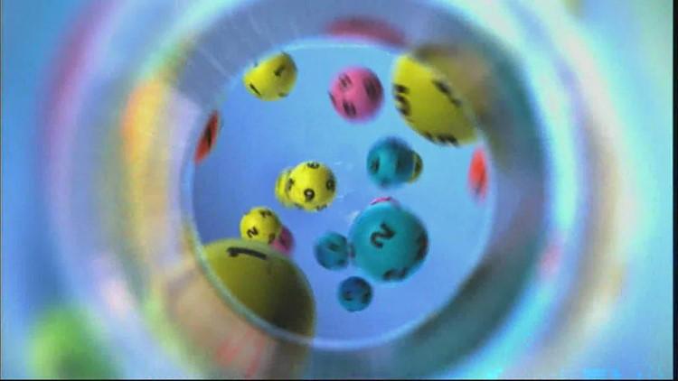 Winning lottery numbers: Feb. 19