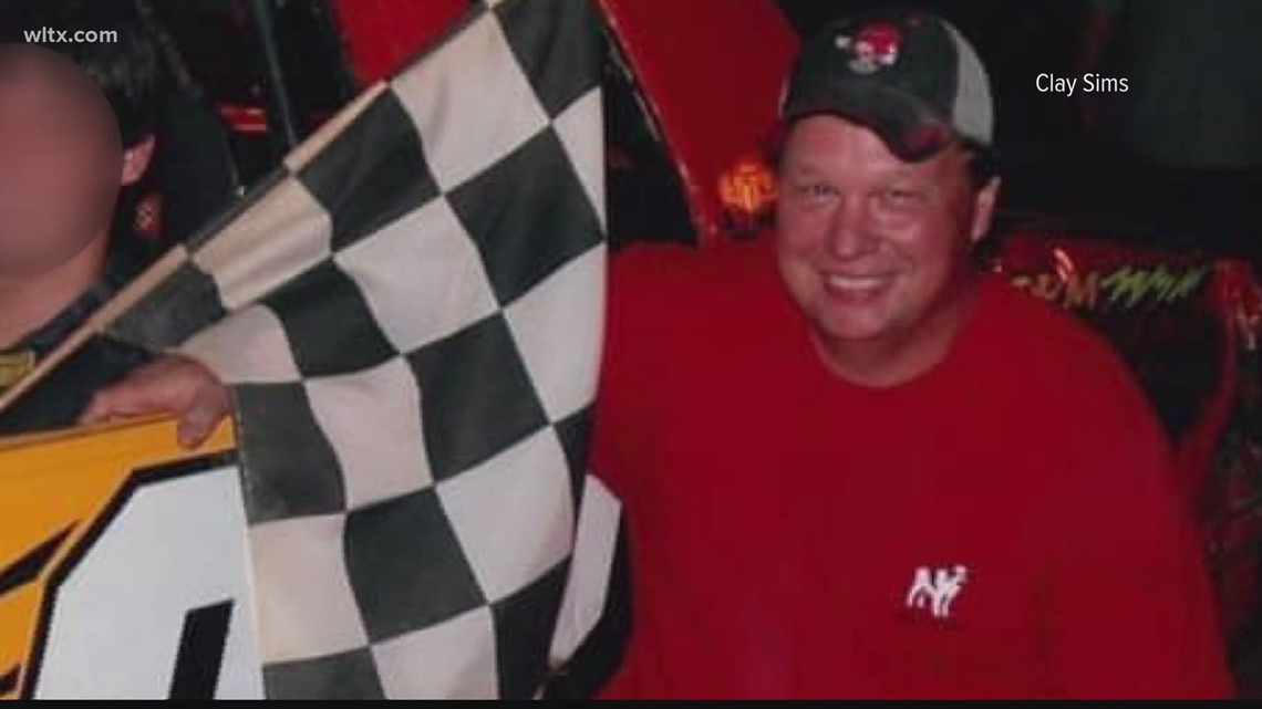 Sumter racing community remembers driver as hero after death following race