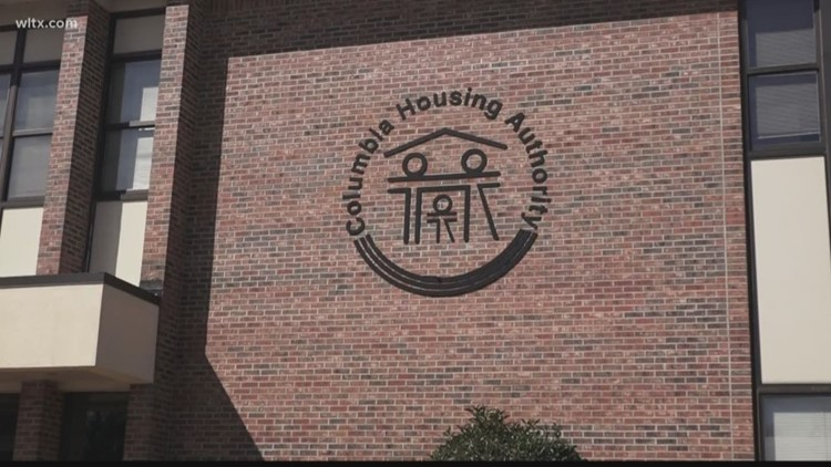 Health assessments and screenings for former Allen Benedict Court residents will be held Saturday