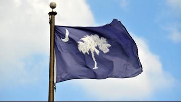 South Carolina ranked as 3rd friendliest state in America