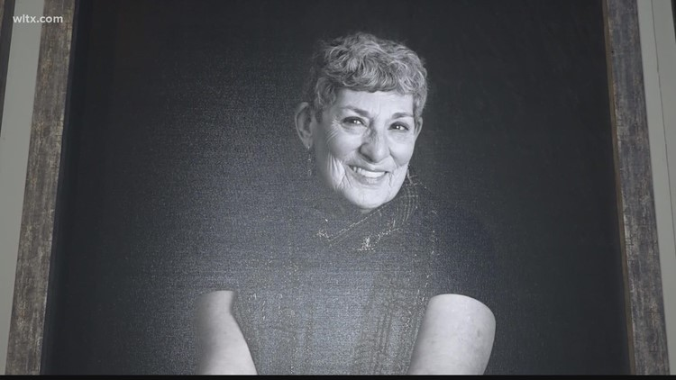 Trustus Theatre remembers beloved co-founder Kay Thigpen