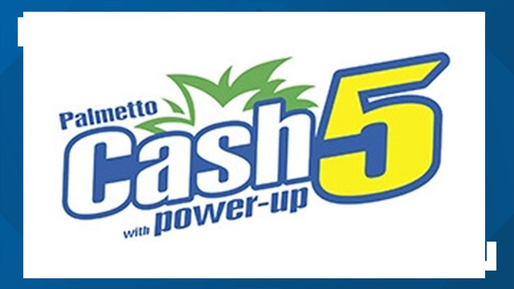 $300K lottery ticket purchased in Lower Richland; Powerball and Mega Million jackpots rise to over $260 million