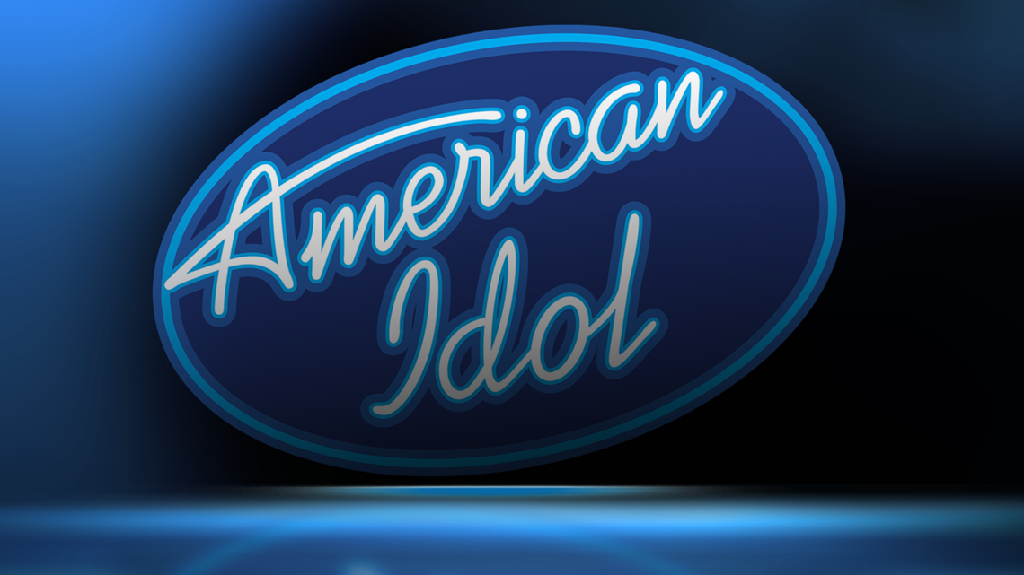 'American Idol' auditions taking place in Columbia