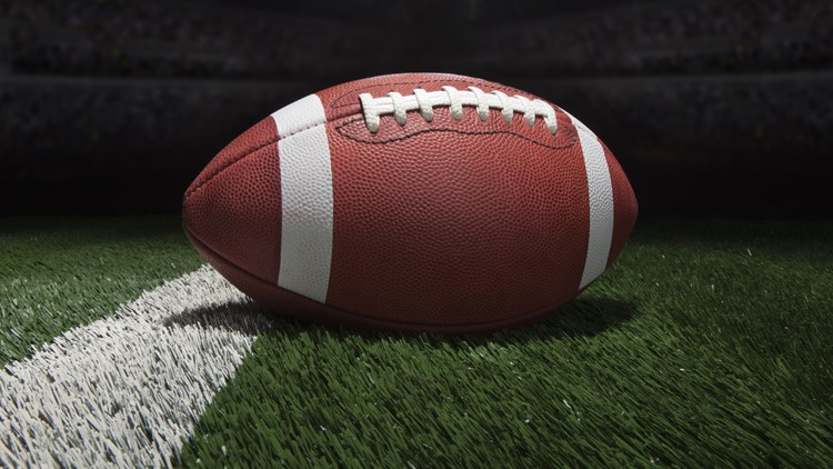Game day protocols for South Carolina State football games