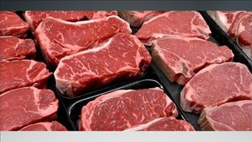 USDA: Meat concern a demand issue, not supply