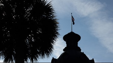 Senate panel to debate changes to SC education overhaul bill