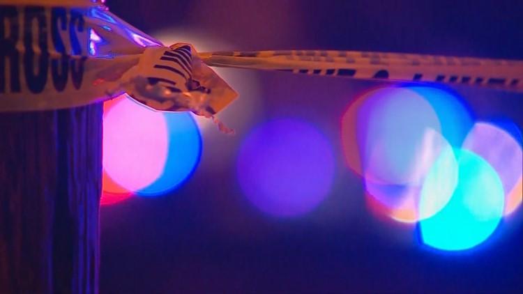 Tres 'semanas de terror' después de que sospechosos atacaran a la comunidad hispana en Columbia, dice el sheriff