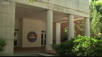 Clemson seeks help to avoid tuition increases