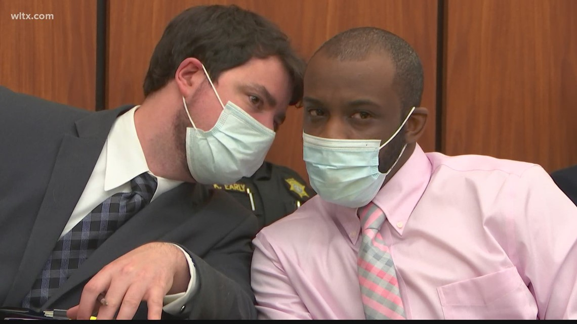 Day 5 recap: Trial of Nathaniel Rowland in death of Samantha Jacobson