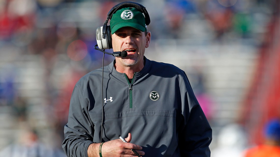 USC hires Mike Bobo to 2 year, $1.2 million a year deal