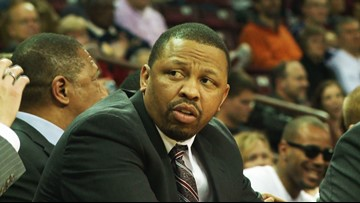Former USC Assistant Coach Lamont Evans To Serve 3 Months In Jail