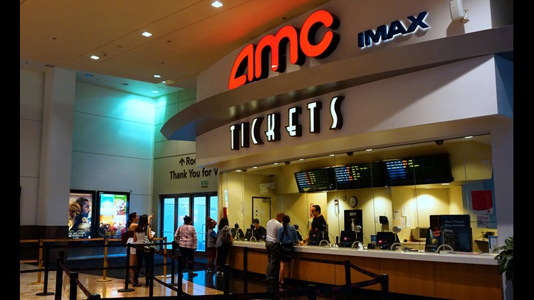 Amc Dutch Square 14 Showtimes Movie Tickets >> Kids Can Get A Movie Ticket And A Snack Pack For 4 At Amc This