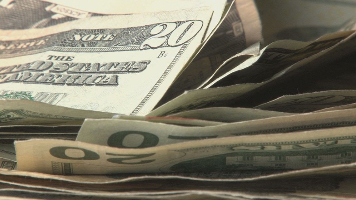 SCDEW implementing Lost Wages Assistance program benefits  image