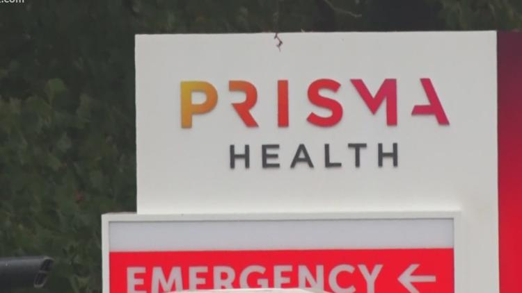 Prisma Health to offer update Wednesday on COVID-19 response, 2nd dose questions