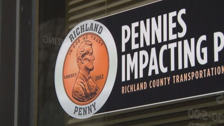 Council vote latest in string of Richland Co. penny tax controversies