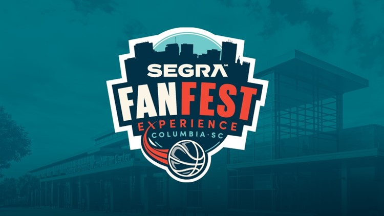 Segra Fan Fest: the party you'll want to be at during