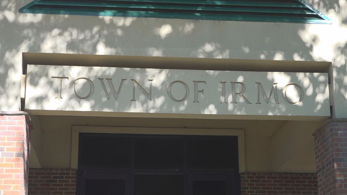 'We can desperately help people that are in desperate situations': Irmo grants give businesses relief
