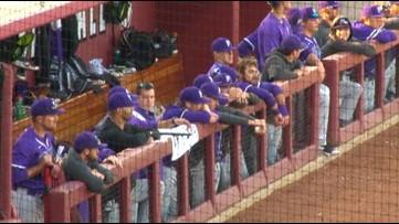 Furman to eliminate baseball and men's lacrosse